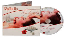 Raffaello - Pampering Moments